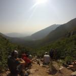 Katahdin Expedition