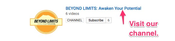 beyond_limits_awaken_-_youtube-2