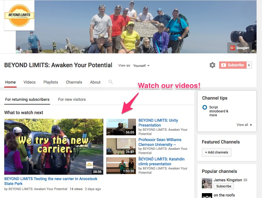 beyond_limits__awaken_your_potential_-_youtube